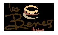 Los Benes